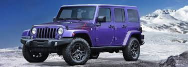 jeep wrangler backco 7 1600x0w