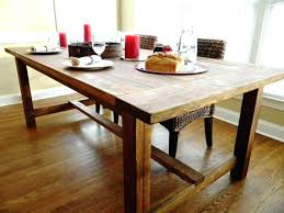distressed wood round dining table distressed wood dining table image of rustic wood dining tables distressed
