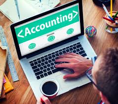 the best small business accounting software you will want to use the best small business accounting software you will want to use