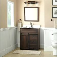 Bathroom Vanities San Antonio Classy Best Bathroom Vanities Bathroom Vanities Designs For Goodly Bathroom
