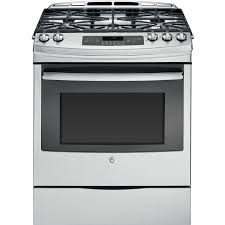 Gas Double Oven Wall Ranges Ovens Stoves Lowes Canada