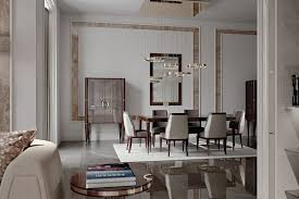 photo gallery stylish dining room furniture design ellipse bar cabinet