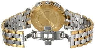 men gold watches versace men s 29g79d009 s079 v race gmt versace mens gold watch