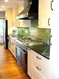 green countertops kitchen colors with decorating photo concept paperstone what color walls go bathroom