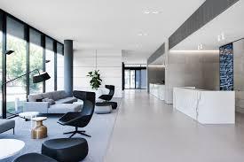 office design sydney. Interactive Office Design Sydney Gallery The Best . Prepossessing Inspiration
