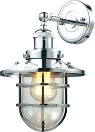 lighting supply guy s ntor ohio design nautical lamp post outdoor lights delightful valley