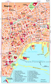 top tourist attractions in naples  easy day trips  planetware