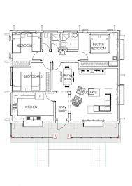 ... House Plans In Kenya