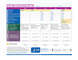 Cdc Vaccine Chart 4 Tools To Help You Keep Your Vaccines On Track Sound