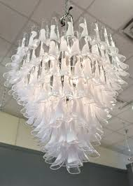 chandeliers glass crystal chandelier vintage glass chandelier crystals glass chandelier crystals murano crystal and