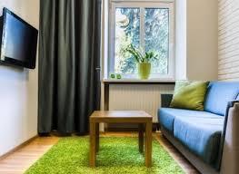 Smothery Tv Rooms Ideas Small Tv Room Ideas N Ideas Living Room Tv