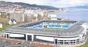File:Molde Stadion.jpg - Wikimedia Commons