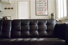 20 best living room decorating ideas