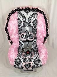 britax marathon toddler car seat baby