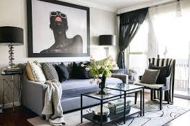 curtains to match dark grey sofa brownsvilleclaimhelp adorable what colour