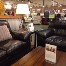 American Furniture Warehouse 34 s & 87 Reviews Furniture