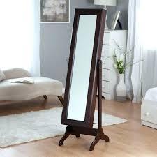 white mirror jewelry armoire white standing mirror jewelry white mirror jewelry elegant white standing mirror jewelry