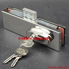 vvp patch lock fl50