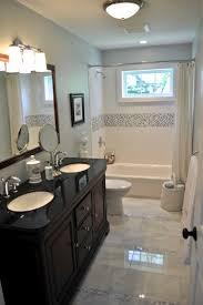 white bathroom cabinets with dark countertops. Full Size Of Bathroom Design:white Cabinets With Granite Spa Bathrooms Cottage White Dark Countertops P