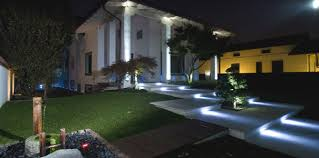 Garden lighting design Light Garden Lighting Design Paths Garden Lighting What Is Garden Lighting Designdiscover More About This Interesting