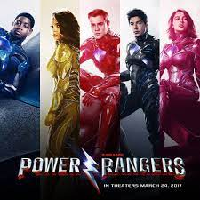 81 Best all Power Rangers TV shows n movies ideas in 2021   power rangers,  all power rangers, ranger