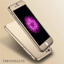 iphone 5s brugt dba