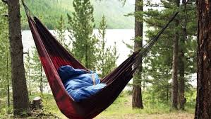 The Best Hammock Underquilt | In-Depth Guide and Reviews & best hammock underquilt Adamdwight.com