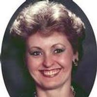 Obituary | Berniece Kay Olson | Fairview Funeral Home Inc.