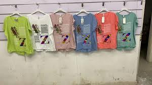 Нашето продуктово портфолио включва както топ марки, така и нови модни брандове. Moda Italiya Sasho Na Edro Home Facebook
