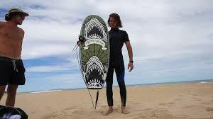 Beater Board Size Chart Beater Stump Or Skipper Which Catch Surf Stick Is Right