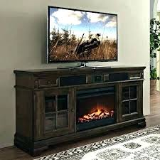 tv stands stands cool corner electric fireplace stand fire of architecture and interior electric fireplace stand tv table in india