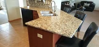 granite countertops baltimore md granite home design showroom atlanta