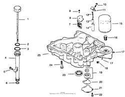 toro groundsmaster wiring diagram wiring diagram for car engine kohler engine solenoid gasket furthermore kohler engine crankcase breather also toro z master engine together