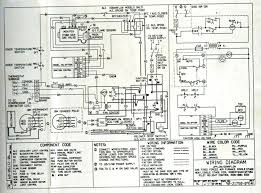 lennox furnace thermostat wiring diagram wiring diagram and Sony Cdx L550x Wiring Diagram honeywell thermostat wiring instructions diy house help thermostat wiring diagram with amazing sony cdx l550x 69 sony cdx l510x wiring diagram