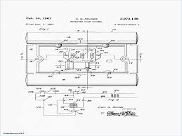friedland doorbell wiring diagram album wire of transformer png free doorbell wiring diagram transformer friedland doorbell wiring diagram album wire of transformer png free download