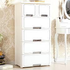 storage cabinet for bedroom drawer type storage cabinet plastic locker five locker baby wardrobe bedroom 3 storage cabinet for bedroom