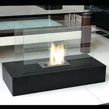 gel fuel fireplace fresno tv stand with gel fuel fireplace