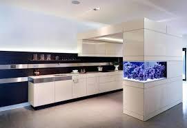 fish tank stand design ideas office aquarium. Modern Fish Tank Stand Home Ideas Design Office Aquarium