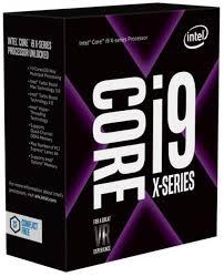 <b>Процессор Intel Core i9-10920X</b> BX8069510920XSRGSJ купить в ...