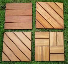 Small Picture Garden Floor Tiles Design U2013 Thematador Usllll garden floor
