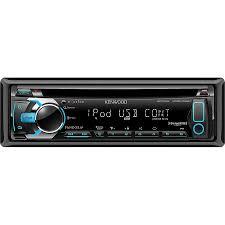 kenwood excelon kdc x397 car audio systems kdc x3kdc 355u kdc 255u kdc 155u kdc m