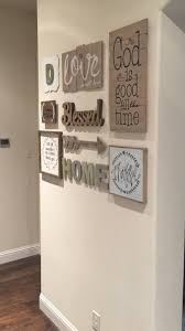 affordable fullsize of pleasing kitchen wall decor hobby lobby kitchen wall decor hobby lobby decorating ideas with printable farmhouse kitchen signs