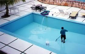 Swimming Pool Maintenance Inspiring Design 1000 Ideas About Swimming Pool  Maintenance On Pinterest