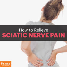 natural back pain relief pregnancy