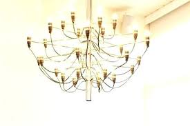 how to install a chandelier how to install chandelier fresh how to install chandelier sloped ceiling