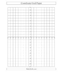 Quadrant Grids Csdmultimediaservice Com