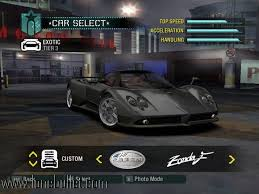 Best 25 Need For Speed Carbon Ideas On Pinterest Need For Speed