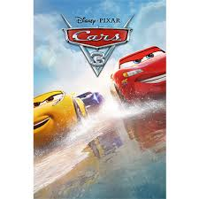 cars 3 movie release date. Fine Cars Intended Cars 3 Movie Release Date