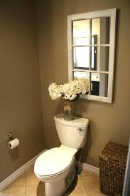 small country bathrooms. Small Rustic Bathroom Ideas Country Best Bathrooms On Modern