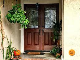 half moon front door home door fiberglass half moon glass front door front door design classic half moon window front door
